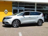 Renault Espace ENERGY 1.6 TCE 200 EDC INITIALE