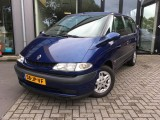 Renault Espace 2.0-16V EXPRESSION Staat in de Krim