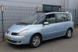 Renault Espace 2.0T! 5-persoons!! 300.000km! BJ 01-2007!!