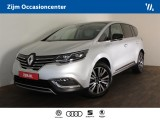 Renault Espace 1.6 TCe 200pk Initiale Paris 7p. | Automaat | Head-up display | Bose soundsystee