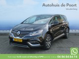 Renault Espace 1.6 dCi Initiale Paris 7persoons | Full options !!