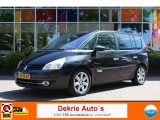 Renault Espace 2.0T Privilège AUTOMAAT 6pers. airco