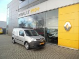 Renault Express 1.5 DCI 90 EXPRESS BLACK EDITION