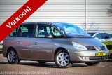 Renault Grand Espace 2.0T CELSIUM 7-PERSOONS, Half Leer , Navi , Panoramadak , Private lease iets voo