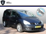 "Renault Grand Espace 2.0T Expression 7-persoons Navigatie 17"" PDC 170pk"