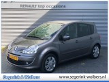 Renault Grand Modus TCe100 Exception **Weinig kms*