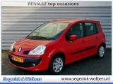 Renault Grand Modus 1.2-16v Night & Day * Airco *
