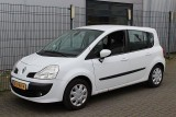 Renault Grand Modus 1.2 TCE!! AIRCO!! 175.000km!! BJ 2009!!