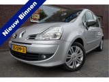 Renault Grand Modus 1.2 TCE Night & Day Airco Cruise Trekhaak Actie