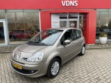Renault Grand Modus 1.2 TCE Night & Day Climate Control // Lichtmetaal info Roel 0492-588951  ac 6.950