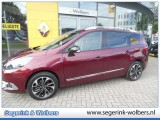 Renault Grand Scénic GRAND SCÉNIC DCI 110 BOSE 7P