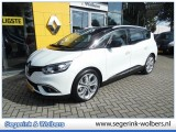 Renault Grand Scénic GRAND SCÉNIC TCE 130 ZEN 7 perso