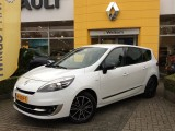 Renault Grand Scénic 1.5 DCI 110 ENERGY BOSE *CAMERA/
