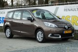 Renault Grand Scénic dCi 110 Limited 7pers.