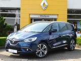 Renault Grand Scénic 1.2 TCe 130 PK Collection €180