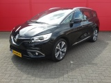 Renault Grand Scénic 1.2 TCe Intens 7p.