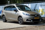 Renault Grand Scénic dCi 130 Bose 5pers.