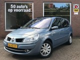Renault Grand Scénic 2.0i 16V Tech Line Full Option