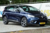 Renault Grand Scénic TCe 130 Bose 7pers.