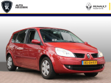 Renault Grand Scénic 2.0-16V BUSINESS LINE LPG G3 Panoramadak 2X