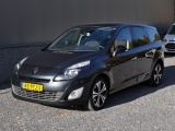Renault Grand Scénic 1.5 dCi Bose 5-pers. Navi/Camera/Cruise/Climate