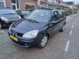 Renault Grand Scénic 2.0-16V Business Line , automaat, panoramadak