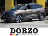 Renault Grand Scénic dCi 160pk EDC Bose 7-Persoons