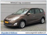 Renault Grand Scénic 2.0-16v Automaat Privilege * Vol