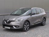 Renault Grand Scénic Energy TCe 140 EDC Bose