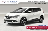 Renault Grand Scénic 1.7 Blue dCi Bose 7p [Easy Life Pack] NWPR:  ac 44.180,-