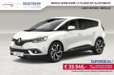 Renault Grand Scénic 1.3 TCe Bose EDC 7p. [Easy Life Pack] NWPR:  ac 40.680,-