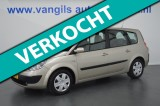 Renault Grand Scénic 2.0-16V Business Line 7p. Automaat