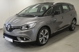 Renault Grand Scénic 1.2 TCe Intens 130PK 7p.
