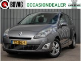 Renault Grand Scénic 1.4 TCe Dynamique 7Pers, PDC V+A, Trekhaak afn, Navi,