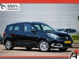 Renault Grand Scénic 1.5 dCi Limited 7-PERSOONS , Navi