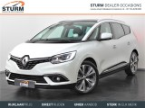 Renault Grand Scénic 1.3 TCe Bose 7-Persoons | Panoramadak | Head-Up Display | Dodehoek Detectie | LE