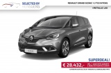Renault Grand Scénic 1.3 TCe Intens