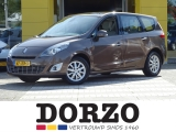 Renault Grand Scénic 1.4 TCe 130pk Privilege 5-Persoons / Panoramadak