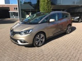 Renault Grand Scénic 1.3 TCe Bose 7p.Pano