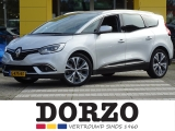 Renault Grand Scénic TCe 140pk EDC Intens 7 Persoons / Adaptive Cruise Control
