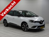Renault Grand Scénic 1.2 TCe Bose 7-Persoons Navigatie 20'inch lmv CruiseControl