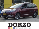 Renault Grand Scénic TCe 115pk Bose 7 Persoons / Trekhaak
