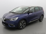Renault Grand Scénic Energy dCi 150 Bose | Easy Life