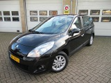 Renault Grand Scénic 1.4 TCe Expression 60.926km!