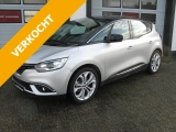 Renault Grand Scénic 1.3 TCe 140pk GPF Intens