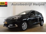 Renault Grand Scénic 1.5 DCI LIMITED 7-PERS NAVI/ECC/PDC