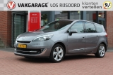 Renault Grand Scénic dCi 110Pk 7Pers, Navi, Trekh, Cruise C.
