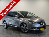Renault Grand Scénic 1.3 TCe Intens 7-persoons Panoramadak Navigatie 20'inch A.S. Zondag Koopzondag v