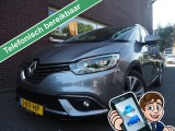 Renault Grand Scénic 1.3 TCe Intens 7 Pers LED Pano Navi Camera Clima Actie