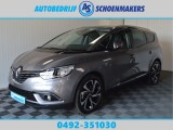 Renault Grand Scénic 1.3 TCe Bose 7pers 140 PK !!!